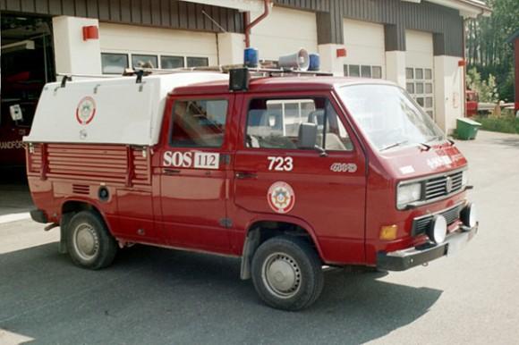 vanagon-fire-truck-4