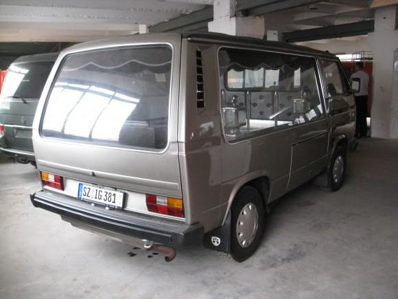 vanagon-hearse-4