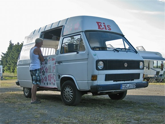 vanagon-ice-cream-truck