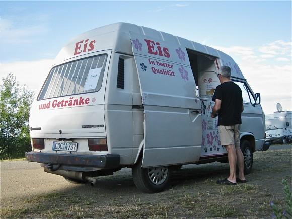 vanagon-ice-cream-truck2