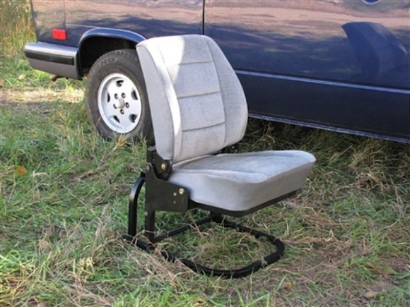 vanagon-jump-seat-adapter