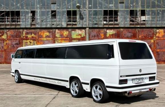 vanagon-limo-3