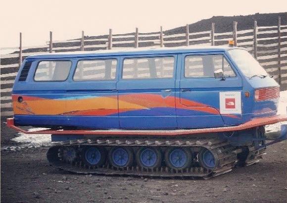 vanagon-tank