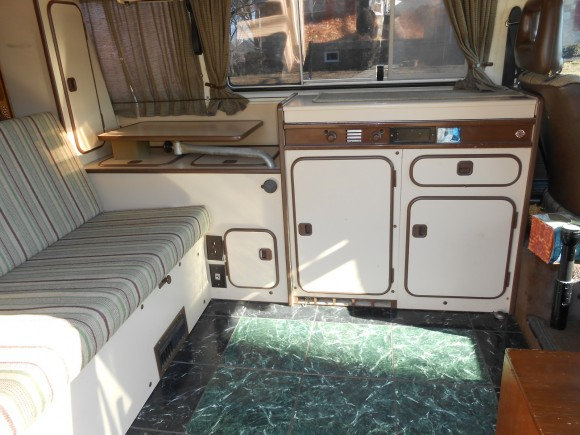 vanagon-tile-floor