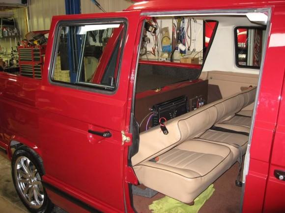 vanagon-truck4
