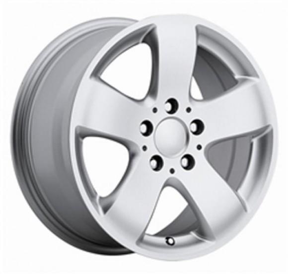 vanagon-wheel