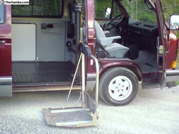 vanagon-wheelchair-4