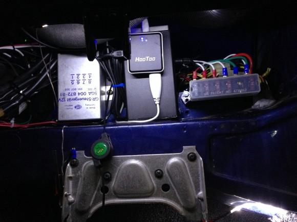 vanagon-wiring-2