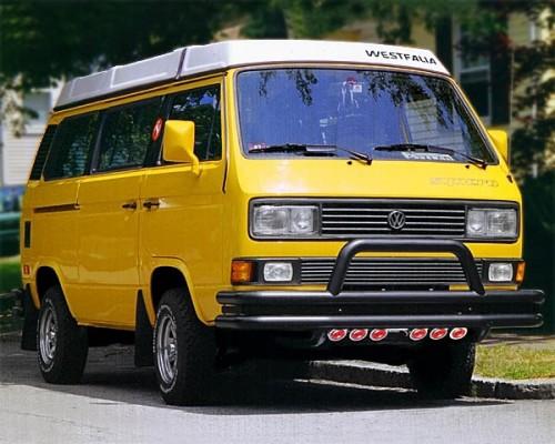vanagon2b.600