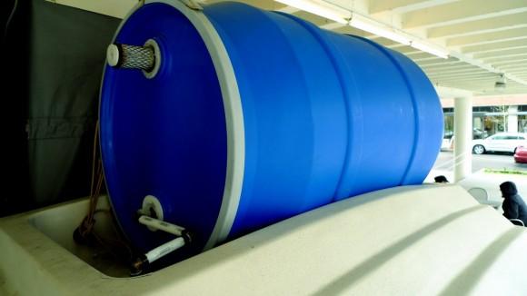 voklswaffle-water-tank