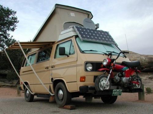 volkswagen-vanagon-camper-03