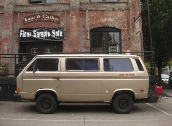volkswagen-vanagon-gl-10