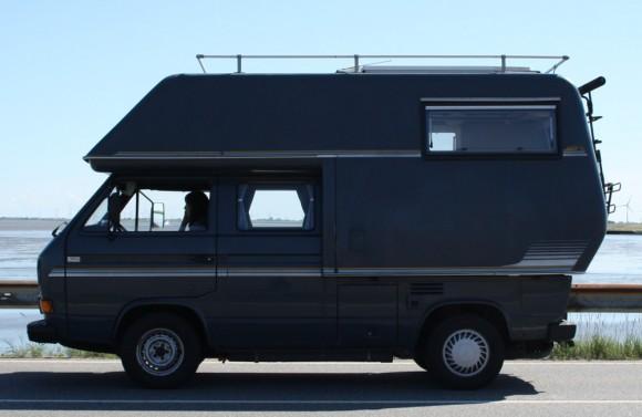 the vw t3 lyding rog2 camper vanagon hacks mods. Black Bedroom Furniture Sets. Home Design Ideas