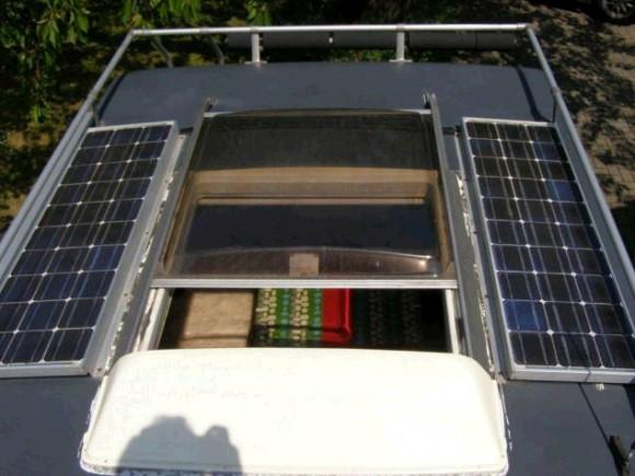 vw-t3-solarzellen