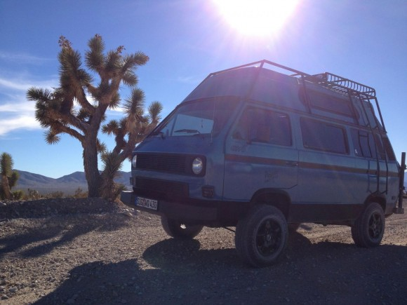 westy-camping4