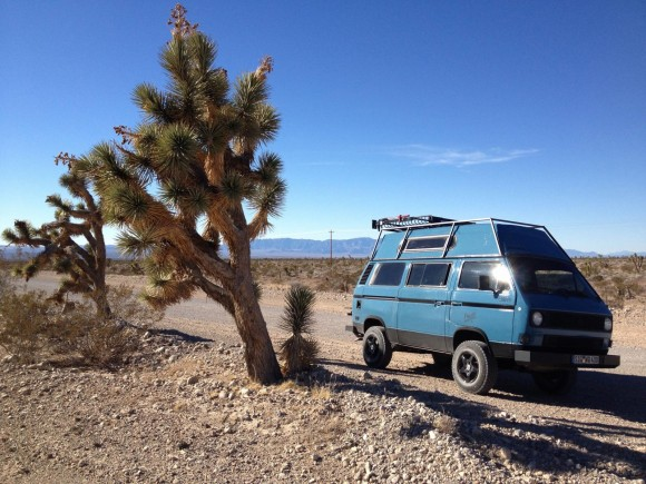 westy-camping5