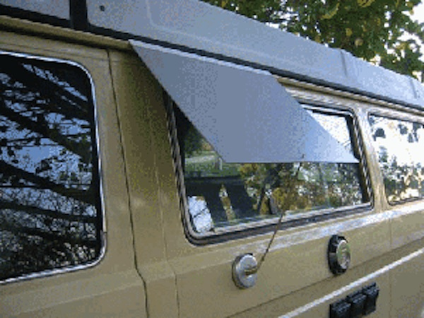77 Vanagon Awning Full Size Of Shady Boy Songs Price