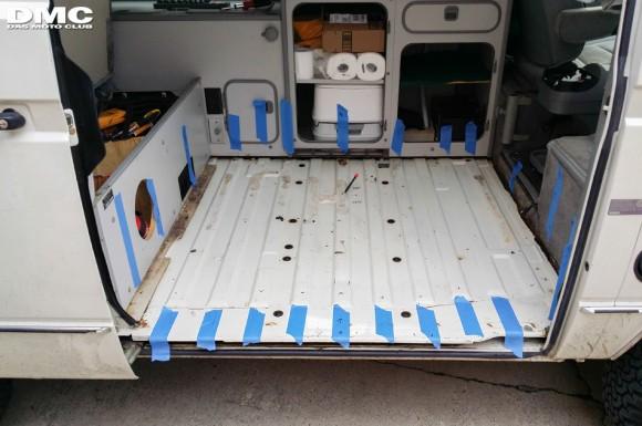 wood-floor-upgrade-3