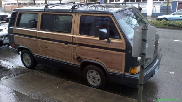 wood-kit