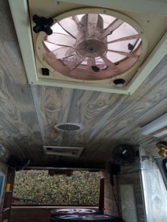 wood-panels2