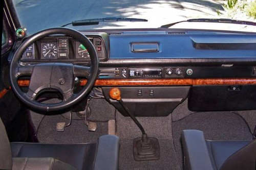 wood-trim-dash