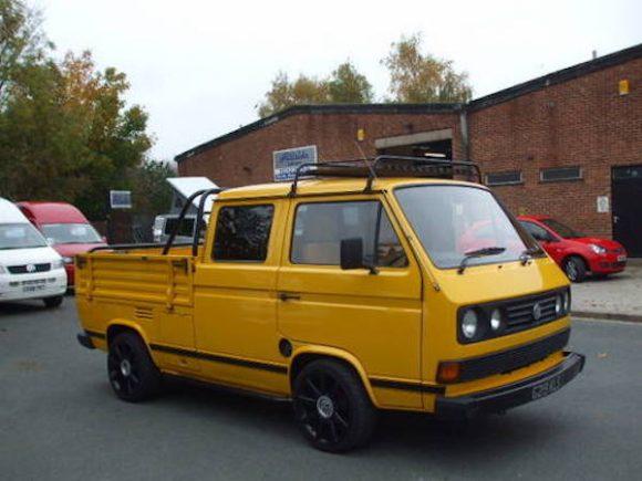 yellow-crew-cab