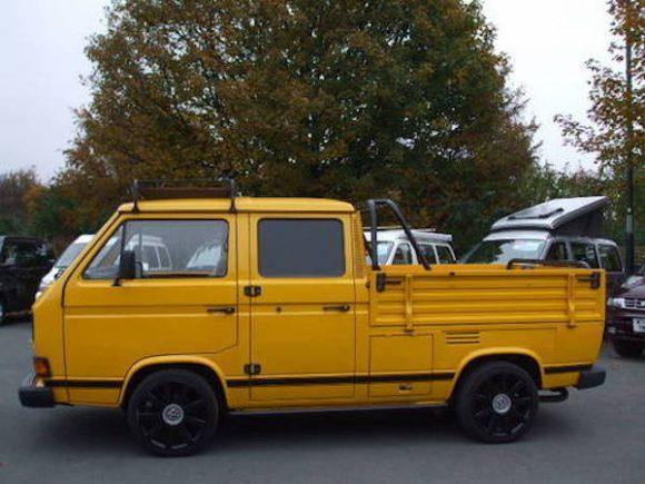 yellow-crew-cab2
