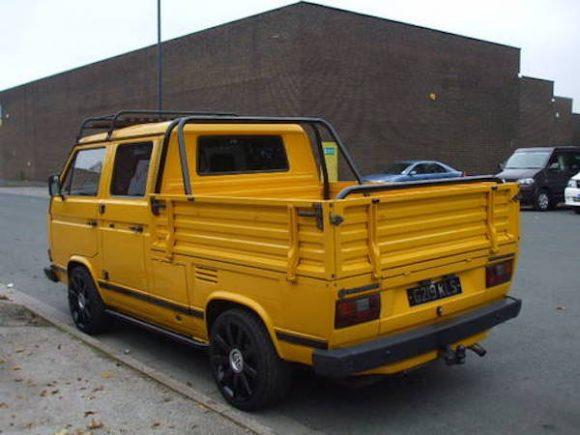yellow-crew-cab3