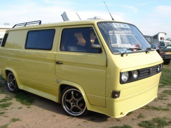yellow-t3